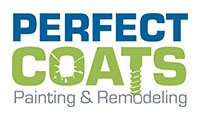 logo-perfect-coats