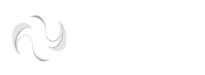logo-webaction